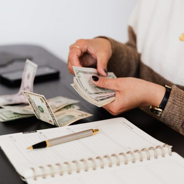 Top Ways to Save Money in Your Business