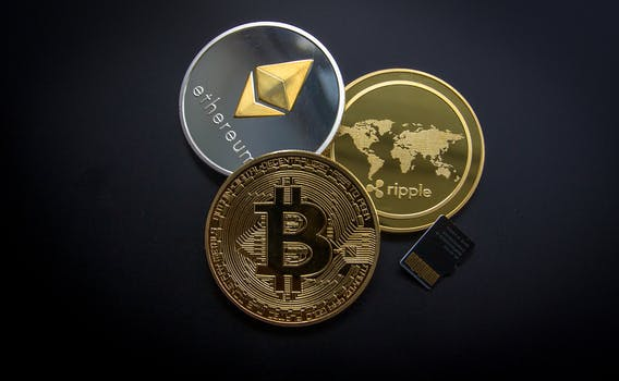 How to Invest in Crypto Currency and Bitcoin