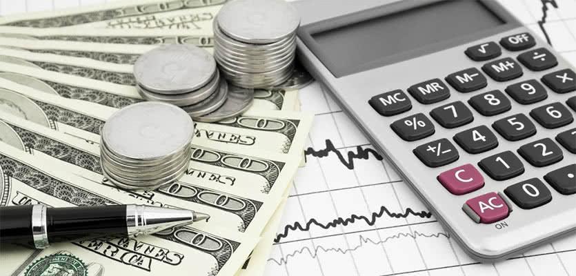 Choosing Between Long-term and Short-term Business Loans