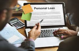 Mistakes to Avoid when Applying for a Loan