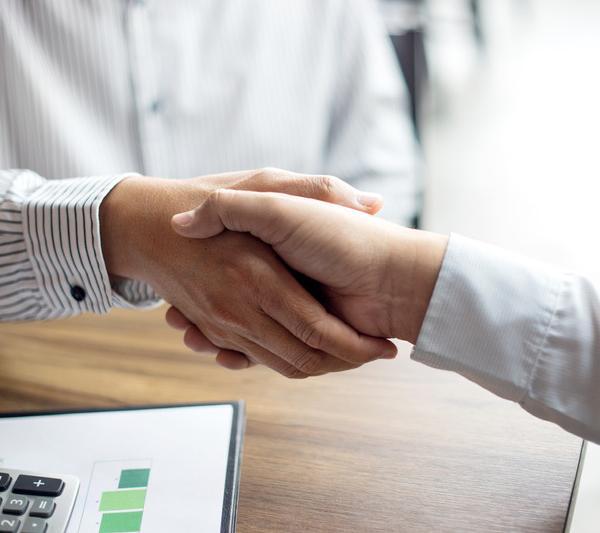 Top 5 Benefits of Bridging Loans