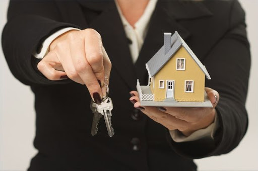 Why Being a Landlord Is My Safest Bet